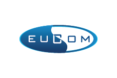 Eucom logo