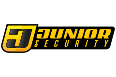Klijent Junior Security
