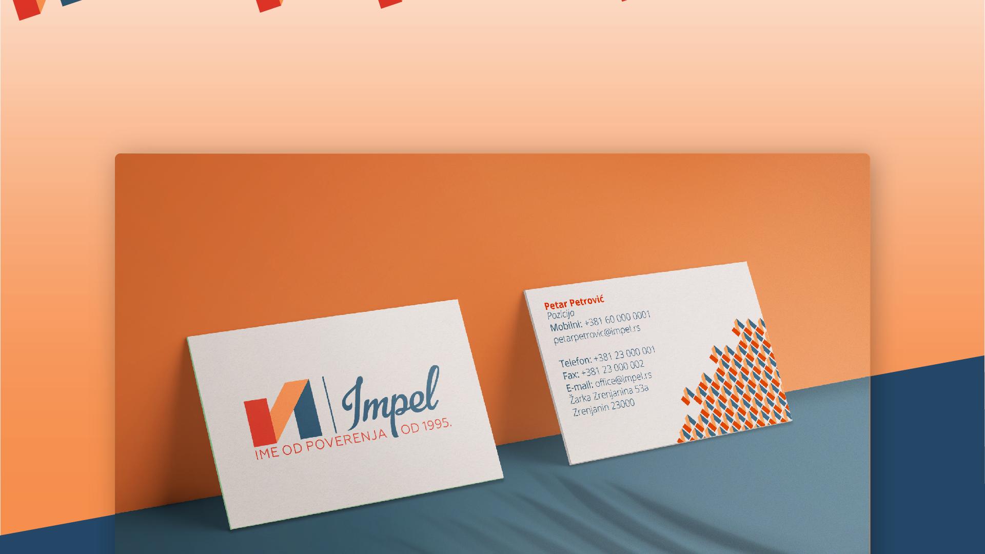 Impel Portfolio 05